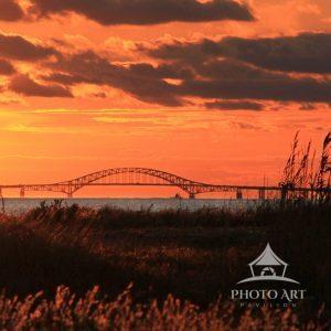 Photographer: Joanne Henig Photography Date: November, 2010 Location: Heckscher State Park, Long