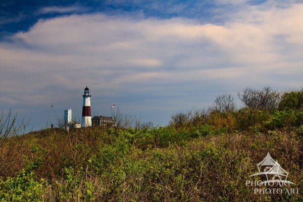 Photographer: Joanne Henig Photography Date: June, 2016 Location: Montauk Point, Long Island, New