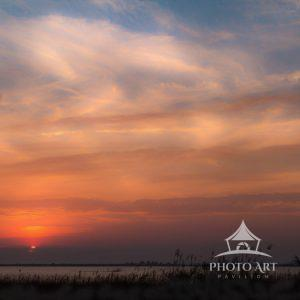 Photographer: Joanne Henig Photography Date: June, 2016 Location: Great South Bay, Long Island, New