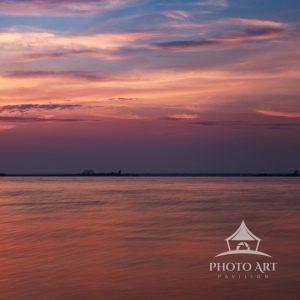 Photographer: Joanne Henig Photography Date: June, 2016 Location: Fire Island Lighthouse, Long