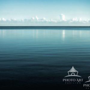 Photographer: Joanne Henig Photography Date: January, 2013 Location: Florida Keys Description:Low
