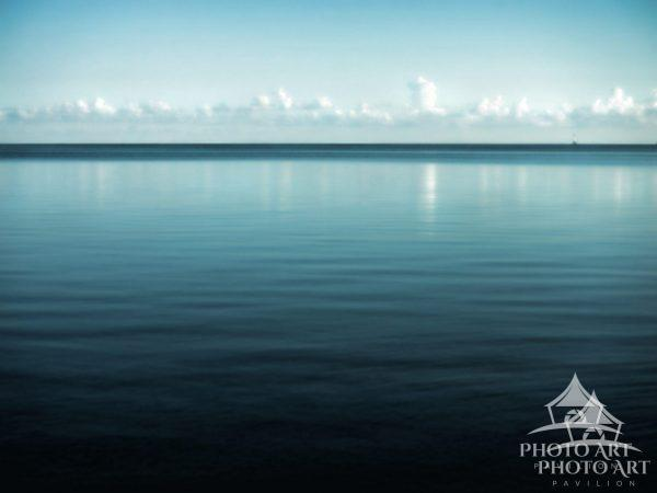 Photographer: Joanne Henig Photography Date: January, 2013 Location: Florida Keys Description:Low