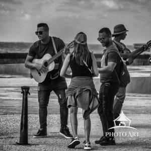 Havana Sings