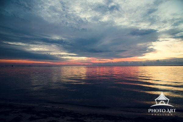 Captree Sunrise 2