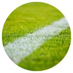 Sports art photography